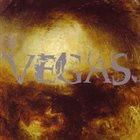 VEGAS Wake / Never album cover
