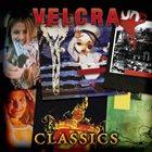 VELCRA Classics album cover