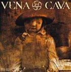 VENA CAVA The ORG album cover