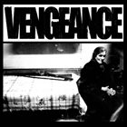 VENGEANCE Vengeance album cover