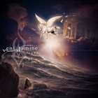 VENI DOMINE Light album cover