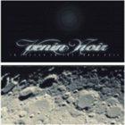 VENIN NOIR In Pieces on the Lunar Soil album cover