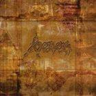 VENOM Lay Down Your Soul album cover