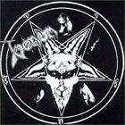 VENOM Venom '96 album cover