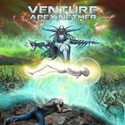 VENTURE Apex​|​Nether album cover