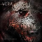 VERA Furtherance album cover