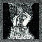 VERA Lesser Life album cover