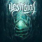 VESTIGIAL The Void album cover