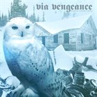 VIA VENGEANCE Harsh Conditions album cover