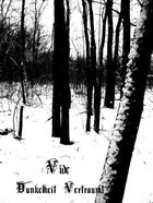 VIDE (CO) Dunkelheit Vertraumt album cover