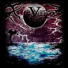 VIELIKAN A Trapped Way of Wisdom album cover