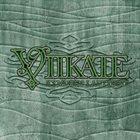 VIIKATE Kymijoen lautturit album cover