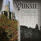VIIKATE Linna Espanjassa EP album cover