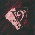 VIIKATE Marraskuun lauluja II album cover