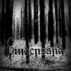 VINDENSÅNG Themes of Snow and Sorrow album cover