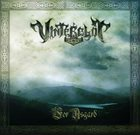 VINTERBLOT For Asgard album cover