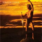 VIRGIN STEELE Noble Savage album cover
