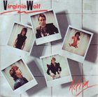 VIRGINIA WOLF Action album cover
