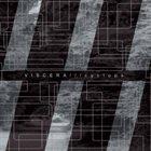 VISCERA/// Cyclops album cover