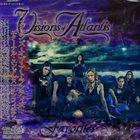 VISIONS OF ATLANTIS Favorites album cover