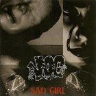 VOG Sad Girl album cover
