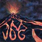 VOG VOG album cover