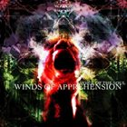 VOICE OF THE SOUL Winds of Apprehension album cover