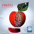 VOLTAJ Povestea oricui album cover