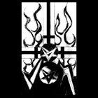 VON Satanic album cover
