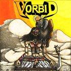 VORBID Vorbid album cover