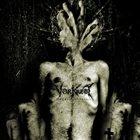 VORKREIST Sickness Sovereign album cover