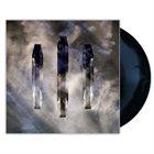 VYGR VYGR / At Our Heels / Griever album cover