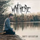 WAIT HERE Empty Reflection album cover
