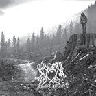 WALDEN ...Isolation album cover