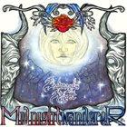 WALPURGIS NIGHT Midnght Wanderer album cover