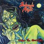 WALPURGIS NIGHT Under the Moonlight album cover