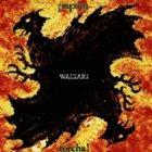 WALTARI Torcha! album cover