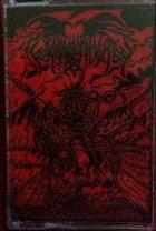 WAMPYRINACHT The Darkest Sunset album cover