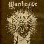 WARCHETYPE Demo 2006 album cover