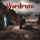 WARDRUM Messenger album cover