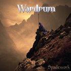 WARDRUM Spadework album cover