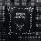 WARGOATCULT Heathen / Lifecode / Wargoatcult album cover