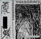 WARHAMMER Abattoir of Death album cover