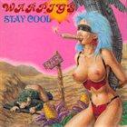 WARPIGS Rapid album cover