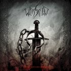 WARSEID Where Fate Lies Unbound album cover