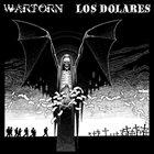 WARTORN Los Dolares / Wartorn album cover
