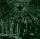 WATAIN Casus Luciferi album cover