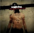 WATCHA Falling by the Wayside album cover