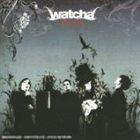WATCHA Phenix album cover