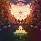 WEEDPECKER III album cover